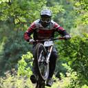 Photo of Adam SMITH (exp) at Llangollen