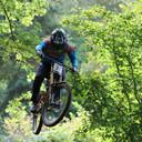 Photo of Shaun RICHARDS at Llangollen