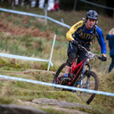 Photo of Rob CHERRY at Afan
