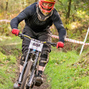 Photo of Rob COOK at Stile Cop