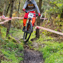 Photo of Jack LYCETT at Stile Cop