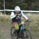 Photo of Richard BUTTERS at Afan
