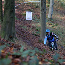 Photo of Stuart CATFORD at Queen Elizabeth Country Park