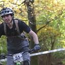 Photo of Luke WELLER at Queen Elizabeth Country Park