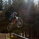 Photo of Riley SCOTT at Fort William