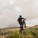 Photo of Frazer MCCUBBING at Fort William