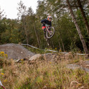 Photo of Greg GORDON at Fort William
