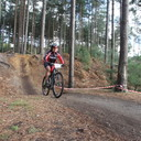 Photo of Abel GALANTE at Crowthorne Wood