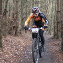Photo of Clive ELY at Crowthorne Wood