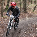 Photo of Paolo DITALE at Crowthorne Wood