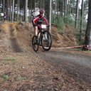 Photo of To BADOCAS at Crowthorne Wood