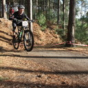 Photo of David JEVONS at Crowthorne Wood