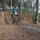 Photo of Mark AMICUCCI-BROWN at Crowthorne Wood