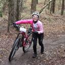 Photo of Amanda EVEREST at Crowthorne Wood