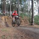 Photo of Matt WADSWORTH at Crowthorne Wood