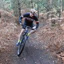 Photo of Peter BEISTY at Crowthorne Wood