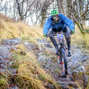 Photo of Barry FELTON at Kinlochleven