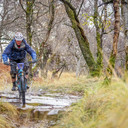 Photo of Ewen MCNEICE at Kinlochleven