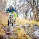 Photo of Christopher SUTCLIFFE at Kinlochleven