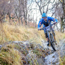 Photo of Petr SIGUT at Kinlochleven