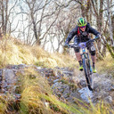 Photo of Kirsty MACPHEE at Kinlochleven