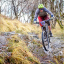 Photo of Angus PROUDFOOT at Kinlochleven