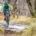 Photo of Robert MCNEICE at Kinlochleven