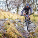 Photo of James WOOD (2) at Kinlochleven