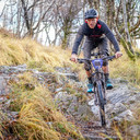 Photo of Richard SELBY at Kinlochleven