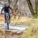 Photo of Cameron CHISHOLM at Kinlochleven
