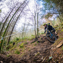 Photo of Sonny ROBINSON at Afan