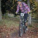 Photo of Simon DREW (sen) at Queen Elizabeth Country Park