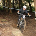 Photo of Paul MACKIE at Afan