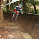 Photo of Cai GROCOTT at Afan