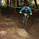 Photo of Andrew DRANE at Afan