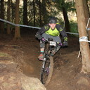 Photo of Jamie REYNOLDS at Afan