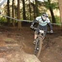 Photo of Cameron AUSTIN at Afan