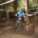 Photo of Christopher JOHN at Afan