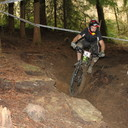 Photo of Dave LIGGINS at Afan