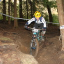 Photo of Carl MANSELL at Afan