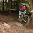 Photo of ? at Afan
