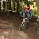 Photo of Toby BOX at Afan