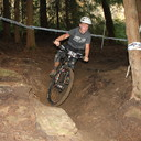 Photo of Ollie HOOPER at Afan