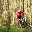 Photo of Tony HILLIER at Queen Elizabeth Country Park