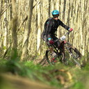 Photo of Kamil IZEWSKI at Queen Elizabeth Country Park