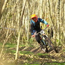 Photo of Dylan COOMBES at Queen Elizabeth Country Park