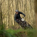 Photo of Drew BARRITT at Queen Elizabeth Country Park