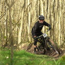 Photo of Scott DOUGLAS at Queen Elizabeth Country Park