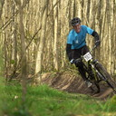 Photo of Darryl KEMP at Queen Elizabeth Country Park
