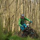 Photo of Kevin OLLETT at Queen Elizabeth Country Park